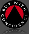 Dewvon Trading Standards - Buy with confidence